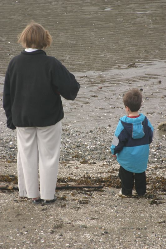 Vancouver - Feb 2005 189.JPG