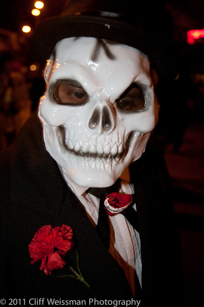 NYC_Halloween_Parade_2011-6510.jpg