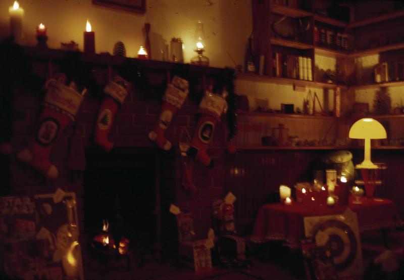 1978 12 Christmas.jpg