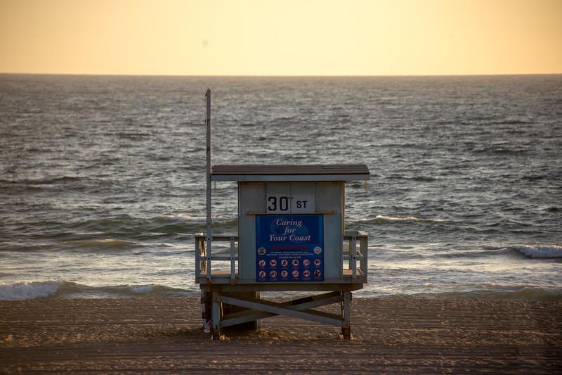 lifeguard poster edited-3314.jpg