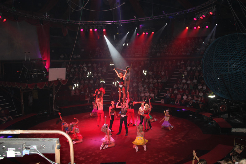 2019 Circus_13.jpg