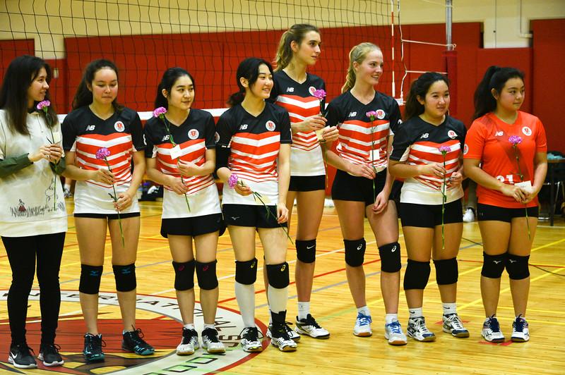 Girls Volleyball-6520.jpg