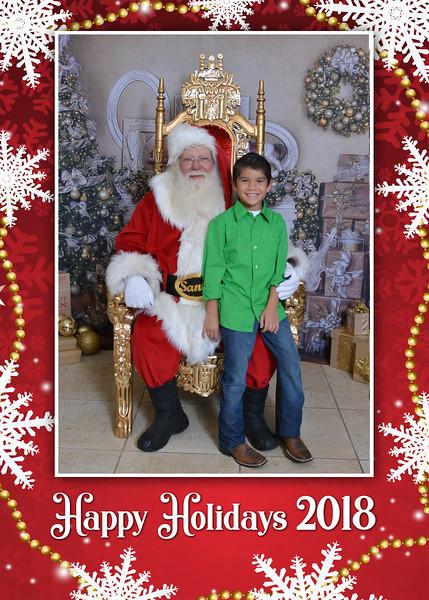 Santa-70.jpg