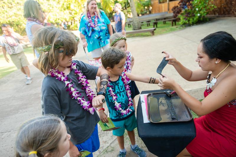 Hawaii2019-708.jpg