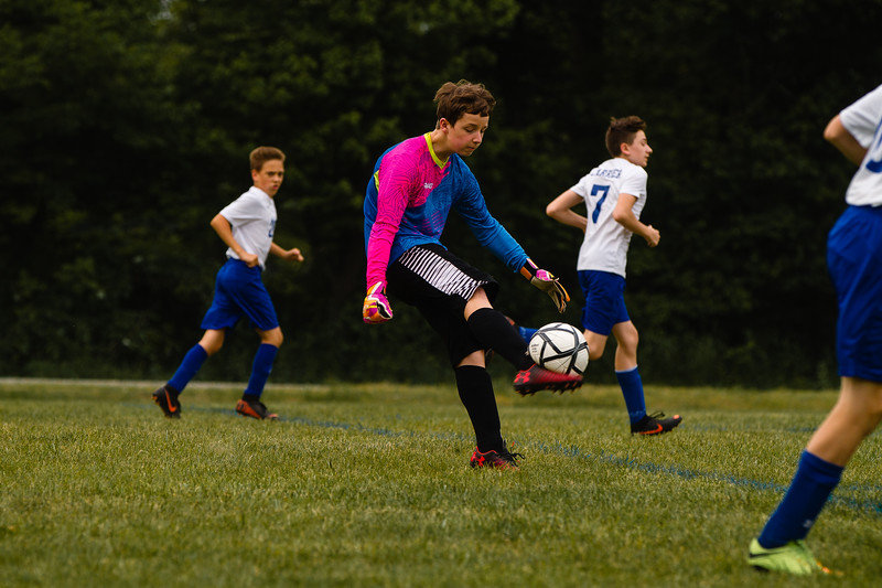 wffsa_u14_memorial_day_tournament_2018-34.jpg