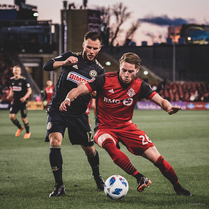 MLS TORvPHI May 2018