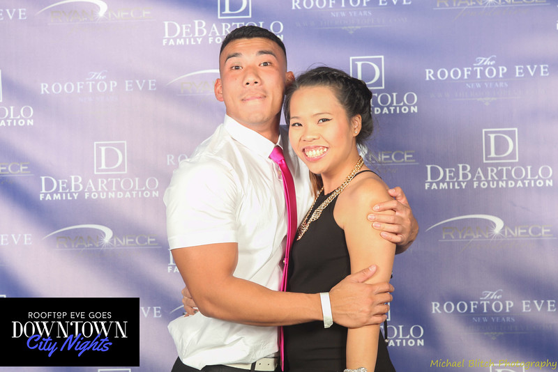 rooftop eve photo booth 2015-1295