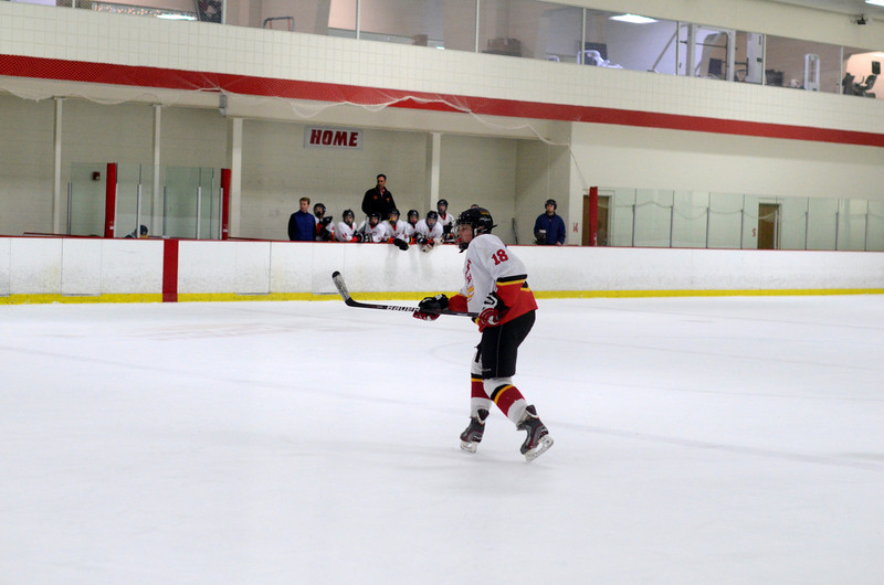 121123 Flames Hockey - Tournament Game 1-171.JPG