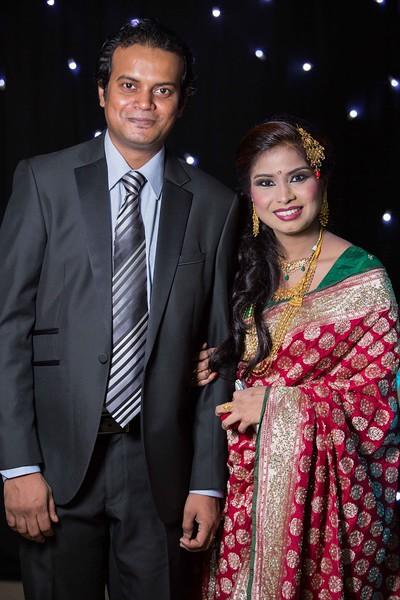 Nakib-01375-Wedding-2015-SnapShot.JPG