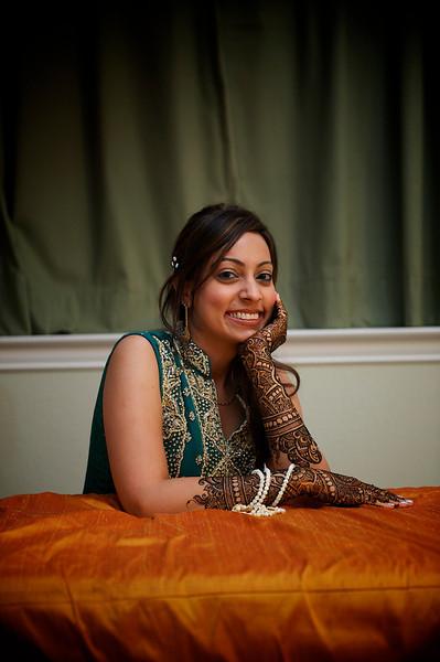 Rahim-Mehndi-2012-06-00553.jpg