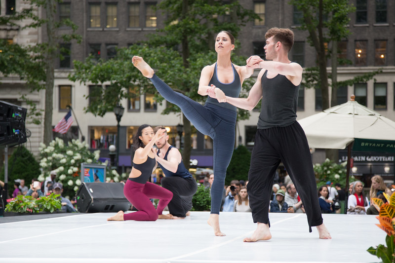 Bryant Park Contemporary Dance  Exhibition-0251.jpg