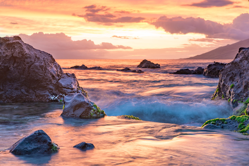 Charley Young Beach Sunset-87769.jpg