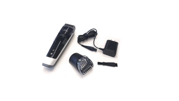 best gifts for travelers clipper set.png