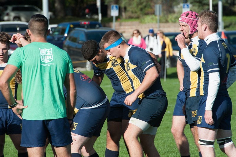 2016 Michigan Rugby vs. John Carroll 110.jpg