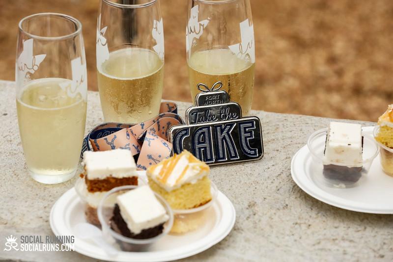 Take Cake-Social Running_1117-1623.jpg