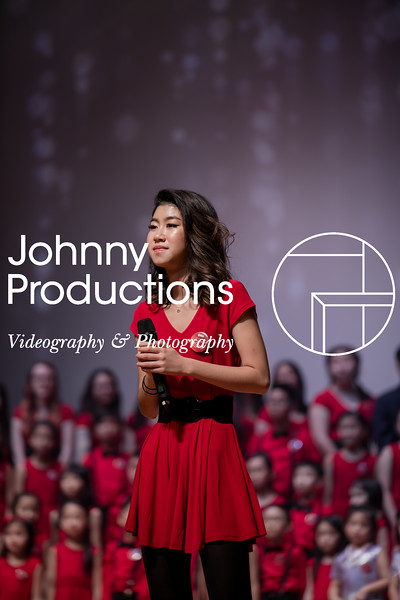 0136_day 1_finale_red show 2019_johnnyproductions.jpg