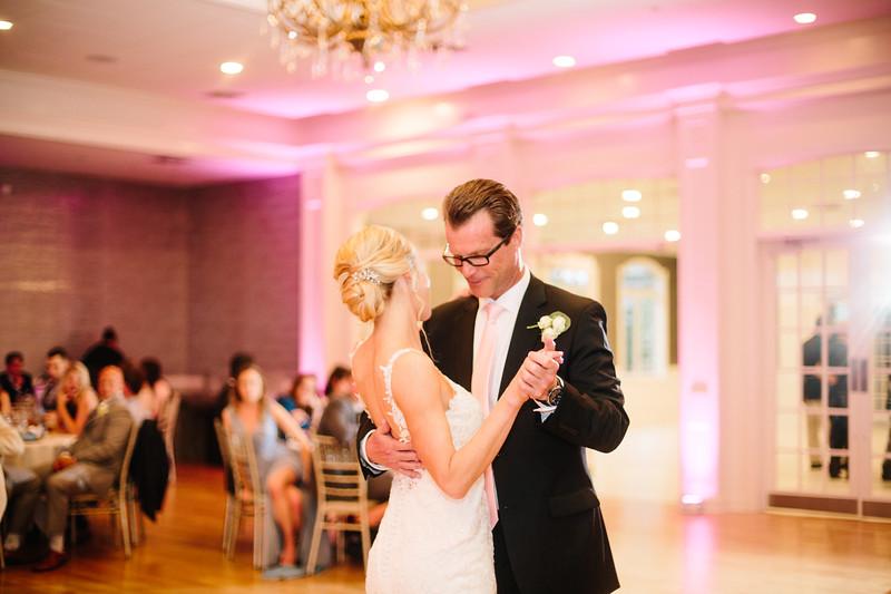 Kira and Kevin Wedding Photos-749.jpg