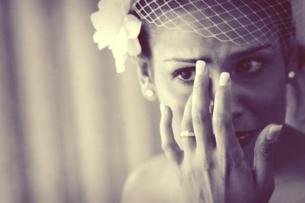 gloss_milwaukee_wedding_photographers_019.jpg