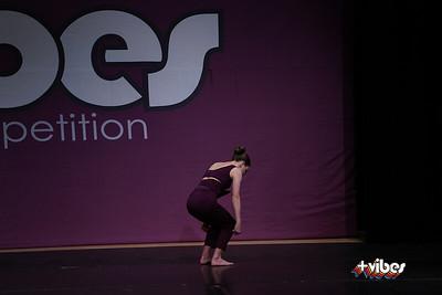 Jane Mannion's School of Dance