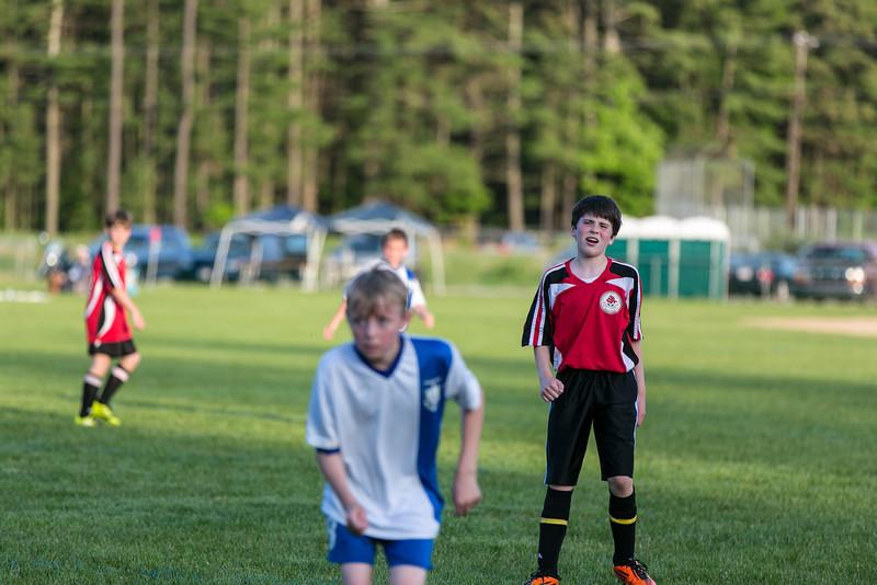 amherst_soccer_club_memorial_day_classic_2012-05-26-00717.jpg
