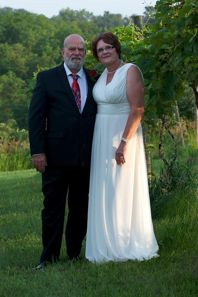 NE Wedding  5672.jpg