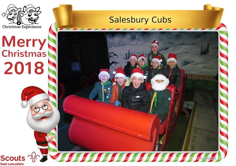 202435_Salesbury_Cubs.jpg