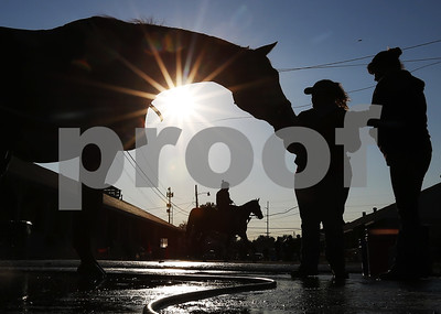 kentucky-derby-things-to-watch-at-churchill-downs