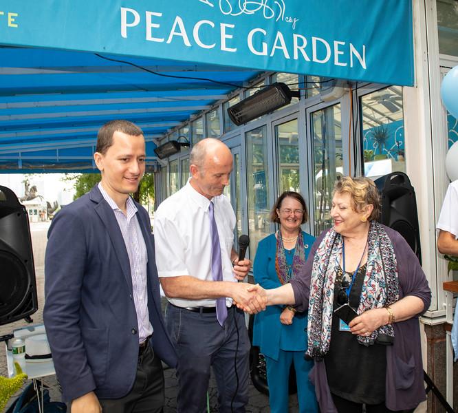 20190718_Peace Garden Cafe_120.jpg