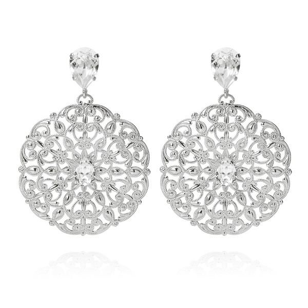 Venice_Earrings_1295SEK_web_rhodium.jpg