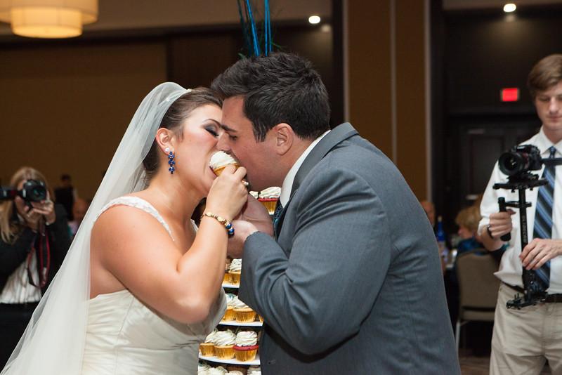 Le Cape Weddings - Jordan and Christopher_A-521.jpg