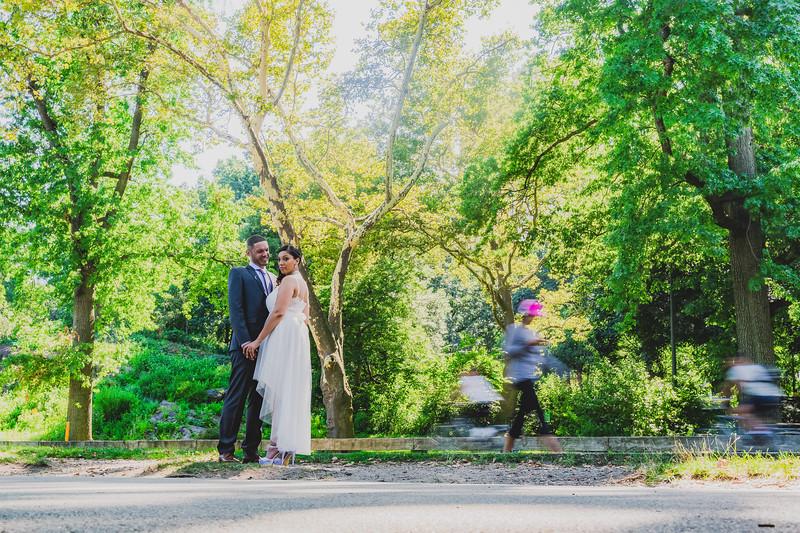 Central Park Wedding - Tattia & Scott-93.jpg