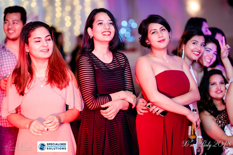 Specialised Solutions Xmas Party 2018 - Web (272 of 315)_final.jpg