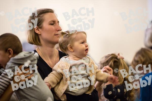 Bach to Baby 2017_Helen Cooper_Islington Barnsbury-2017-12-01-19.jpg