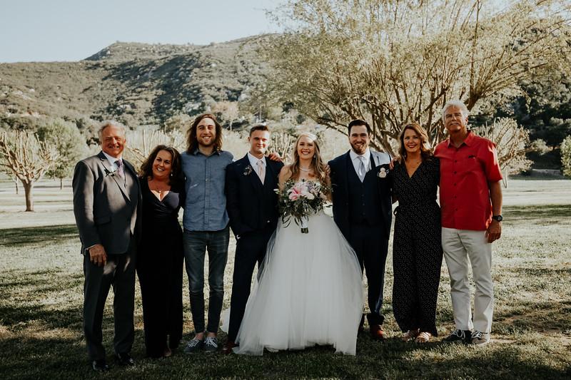 Casey-Wedding-0155.jpg
