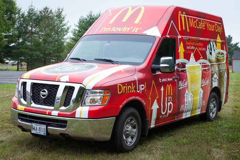 McDonalds-Up-Team-66.jpg
