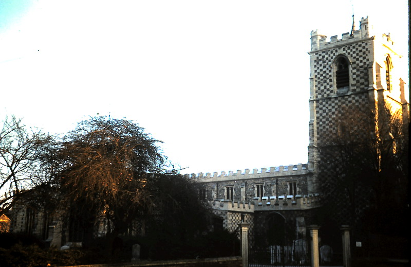 1960-2-7 (38) Luton Parish Church.JPG