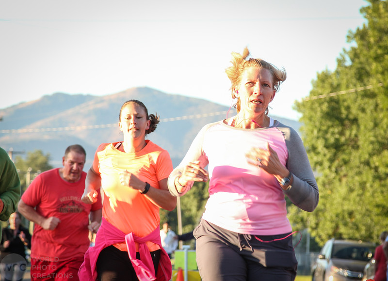 20160905_wellsville_founders_day_run_1023.jpg