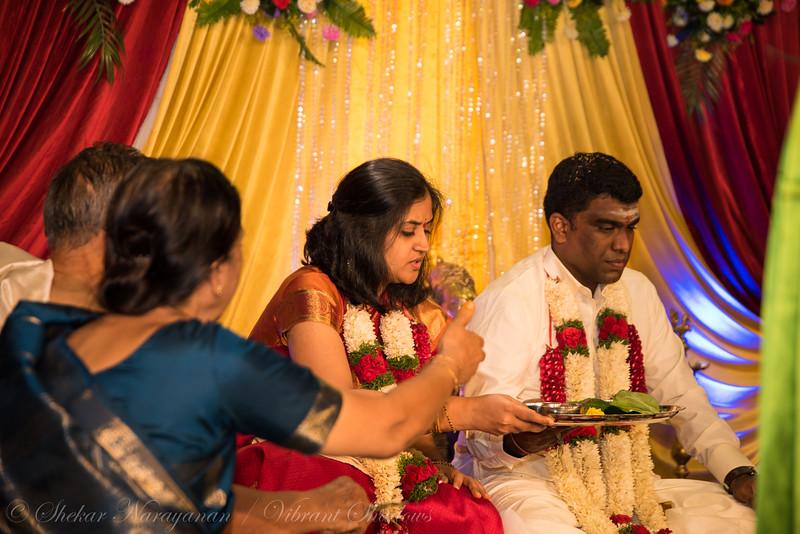 Sriram-Manasa-270.jpg