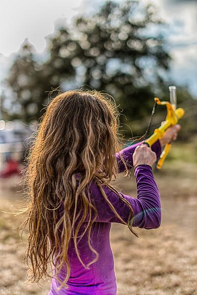 Hannah Marshmellow Bow.jpg