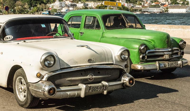 Cuba 118.jpg
