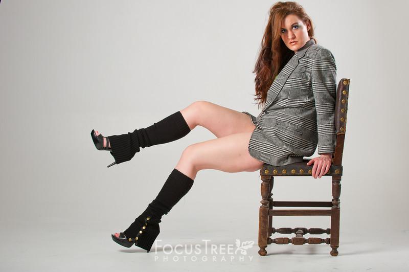 StephBrent-Feb2012-113.jpg