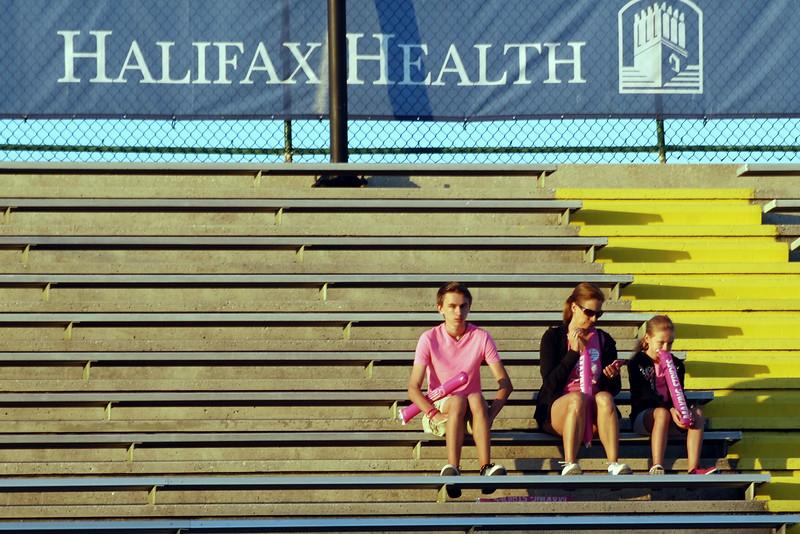 2014 Making Strides Against Breast Cancer in Daytona Beach (290).JPG