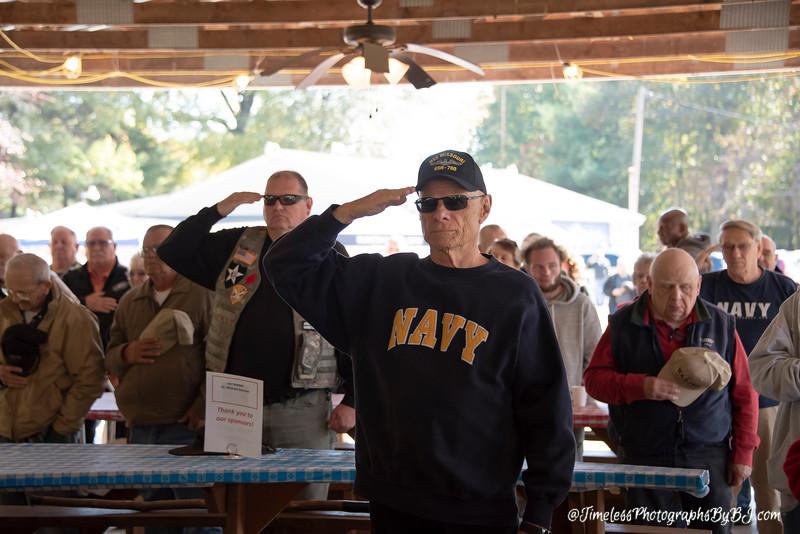 2019_Salem_County_Veterans_Picnic_102.JPG