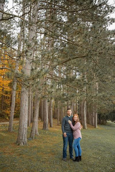 Karyssa & Nick Engagement-3.jpg