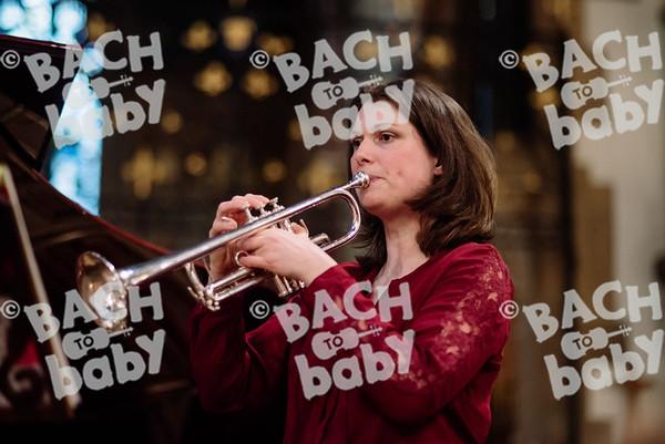 © Bach to Baby 2017_Alejandro Tamagno_Sheen_2017-12-22 010.jpg