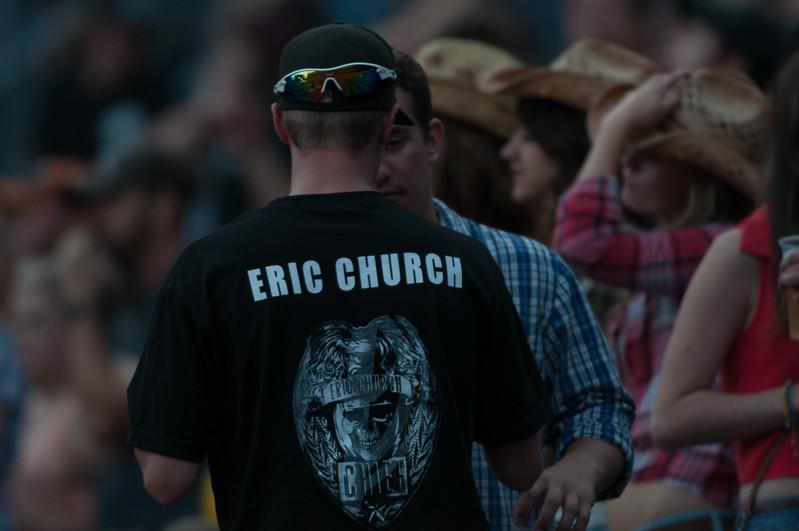 Eric Church No Shoes 13-137.jpg