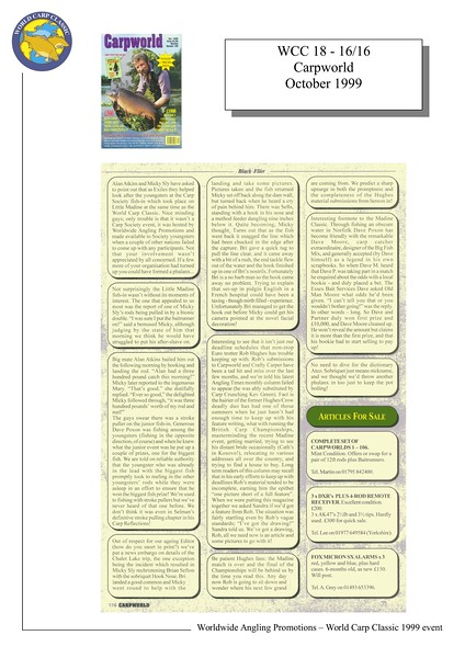 WCC 1999 - 18 Carpworld 16-16-1.jpg