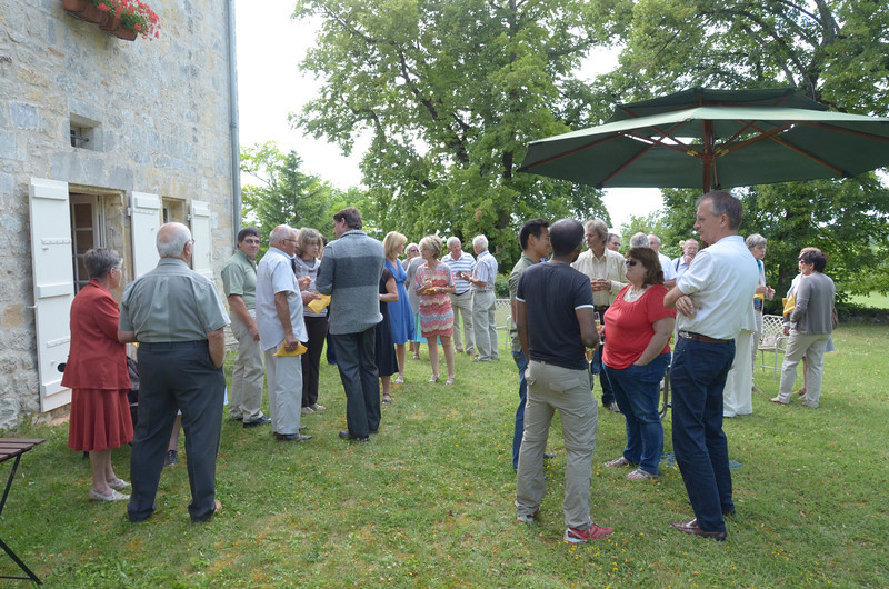 Champagne Wedding Reception at Pech Gris 2012 - 4.jpg