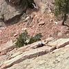 March 12 Boulder Rock Climbing