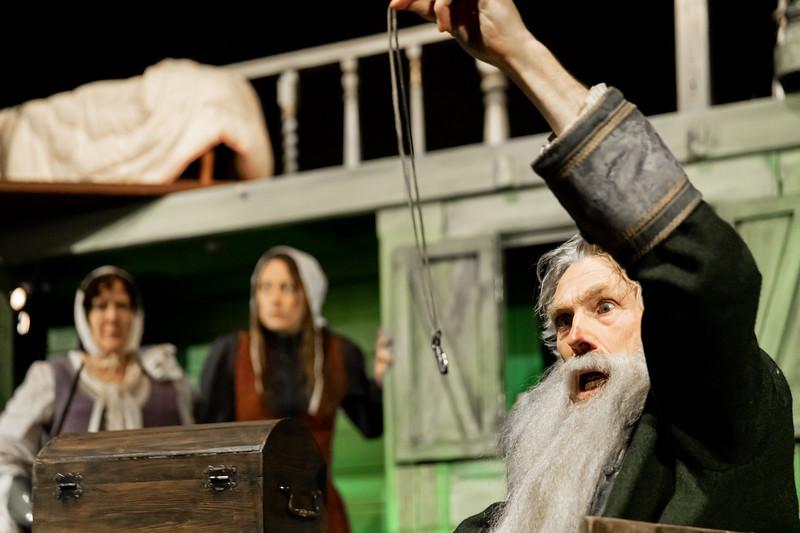 041 Tresure Island Princess Pavillions Miracle Theatre.jpg